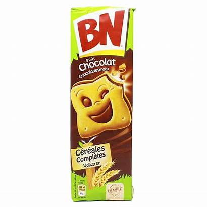 Biscuits Bn Chocolate French Oz Cookies Choco