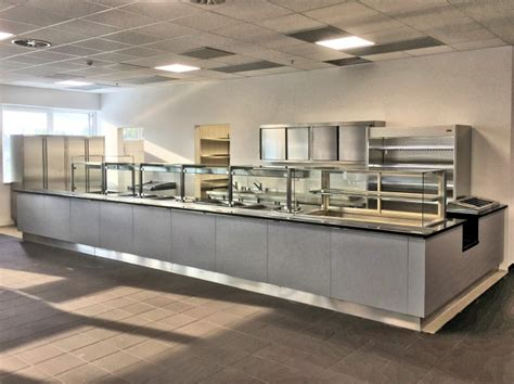 ubert gastrotechnik gmbh  flow restaurant interiors