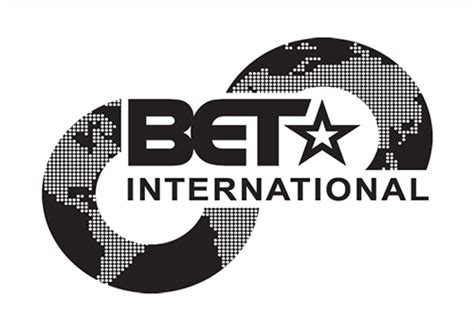 BET International | TVSA