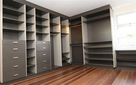Wardrobe And Storage by Just Wardrobes Storage In Nerang Qld Storage Truelocal