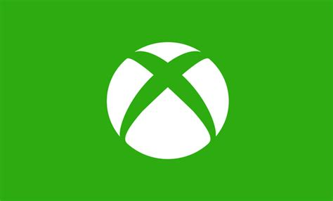 xbox logo windows 10 s xbox app more about extending a console than