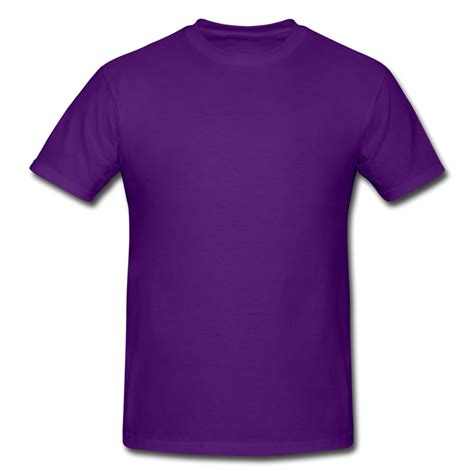 Shirt Images Dropbox With Image Picker Simple T Shirt Maker