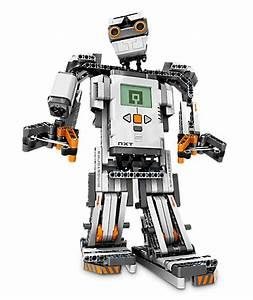 Baltimore Robotics Club – Robotic programs for school ...