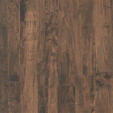 Wood Floors, Hardwood Floors   Mannington Flooring