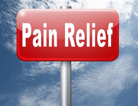 psychological services offered  chronic pain management