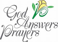 Image result for Royalty Free Clip Art Of Prayer