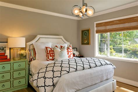 Bedroom Interior Design Ideas, Tips And 50 Examples