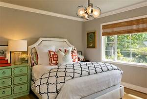 Bedroom, Interior, Design, Ideas, Tips, And, 50, Examples