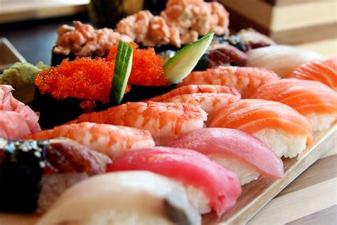 photos cuisine jc unitec 39 s japanese cuisine a fusion of taste