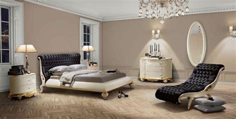 deko schlafzimmer ideen buchemöbel barock m 246 bel sorgen auch heute f 252 r eine charmante einrichtung