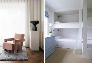 7, Best, Tips, For, Creating, Stunning, Minimalist, Interior