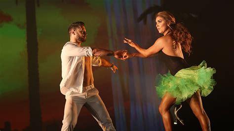merengue dance   studios