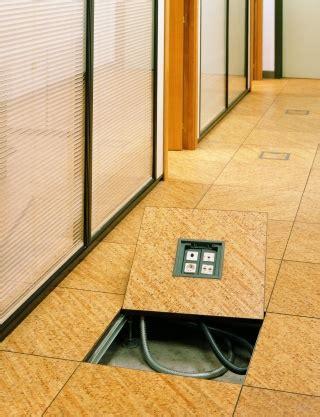 cork flooring za podne obloge wicanders izdignuti podovi