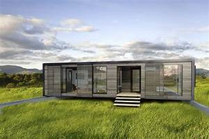 Prefabricated Shipping Container Homes For Sale Container ...