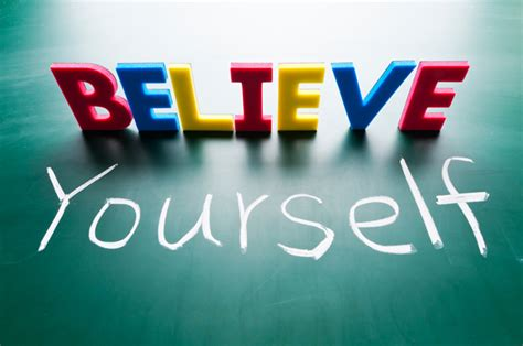 8 Tips On How To Gain Self Confidence