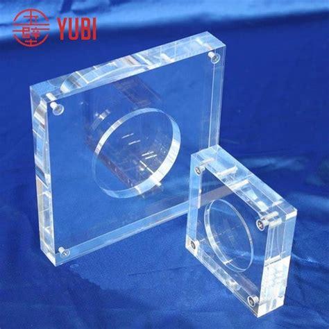 acrylic coin display stand holder buy acrylic coin display standacrylic coin holderacrylic