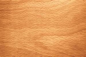 Buchenholz erkennen Eigenschaften & Qualitätsmerkmale