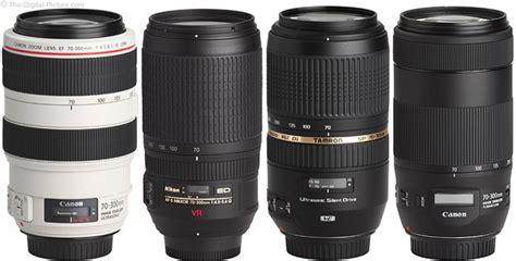 ef 75 300 f 4 5 6 iii usm canon ef 70 300mm f 4 5 6 is ii usm lens review