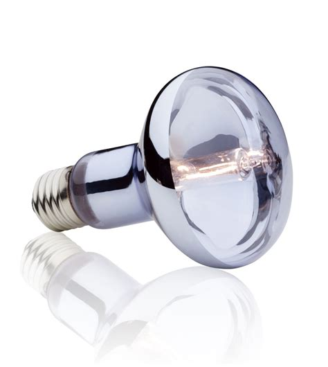 reptile heat l bulb hagen exo terra bulb reptile lamp basking light heat