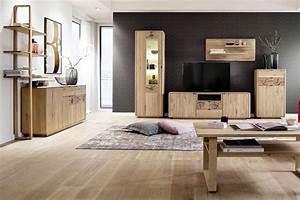 Bilder Wohnzimmer Groß : wohnzimmer m bel wohnideen aus massivholz casa dormagen ~ Watch28wear.com Haus und Dekorationen