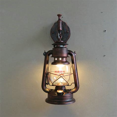 old style wall lights kerosene ls antique reviews online shopping reviews