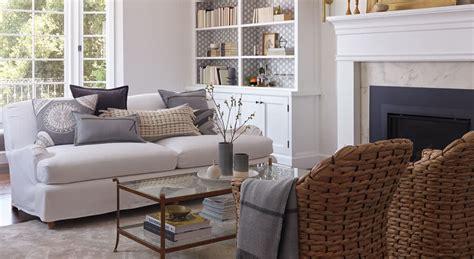 shop   living room designer rooms serena lily