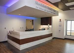 Beaumont opens $4 million pediatric cancer center in Royal ...