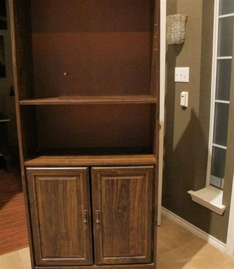 trash  treasure furniture projects furniture makeovers