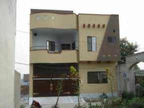 front design pakistan modern homes front designs home decoration ideas