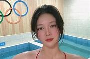 UP香港 - #東京奧運會... | Facebook