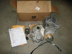 John Deere 425 445 455 Rear 540 Pto Kit New Parts Bm18415