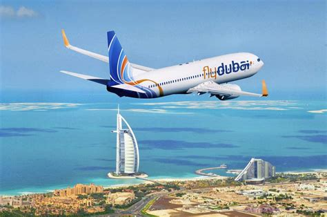 flydubai reviews travel observers