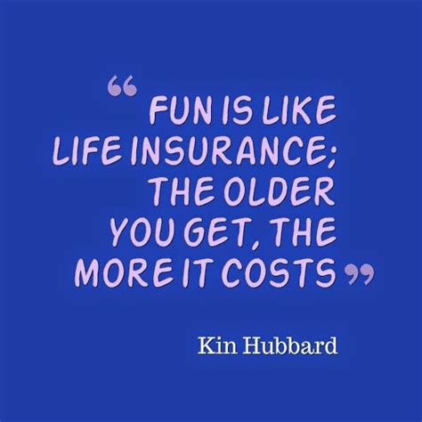 best insurance quotes 25 best ideas about insurance quotes on