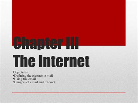 Dangers Of Internet. What Is Computer Graphic Design. Responsive Auto Insurance Village News Online. Fair Debt Collection Practices Act California. Get 3 Credit Reports And Scores. Dish Packages Comparison Chart. Monitor Sql Server 2008 Autocad For Mac Review. Edmonton Hotels Airport St Petersburg Roofing. Vocational Schools Chicago Locksmith Del Mar