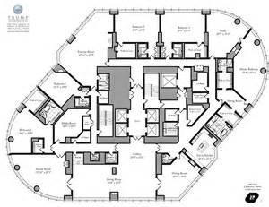 In Apartment Plans by Apartments Basement Apartment Floor Plan Ideas In