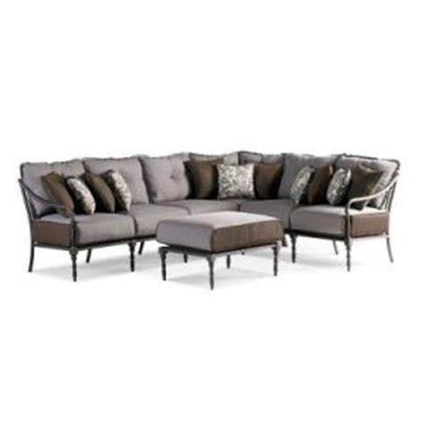 thomasville furniture ind summer silhouette 4 pc