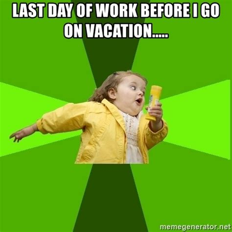Vacation Memes - work vacation meme pictures to pin on pinterest pinsdaddy
