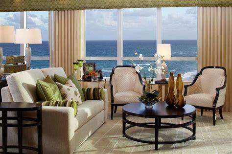 sofa designs for small living rooms warm formal atmosphere living room ideas homeideasblog com