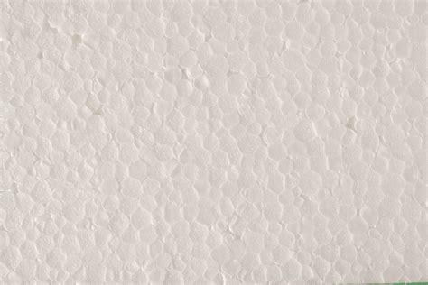 free images white texture plastic floor foam