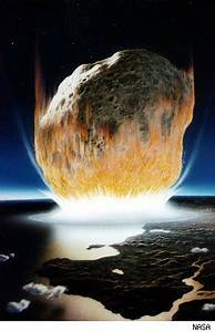 NASA Asteroid Defense (page 2) - Pics about space