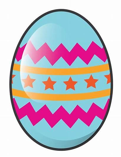 Easteregg Easter Happy