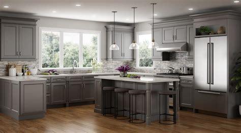 cabinets sembro designs custom kitchen cabinets