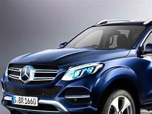 Pick Up Mercedes Amg : amg ya trabaja sobre la pick up de mercedes benz autos y motos taringa ~ Melissatoandfro.com Idées de Décoration