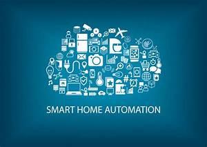 Qivicon Smart Home : die bersicht qivicon vattenfall rwe innogy smart home anbieter vergleich ~ Frokenaadalensverden.com Haus und Dekorationen