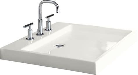 Kohler K-bathroom Sink-build.com