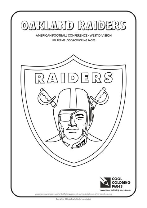 Coloring Pages Football New Cool Coloring Pages Nfl