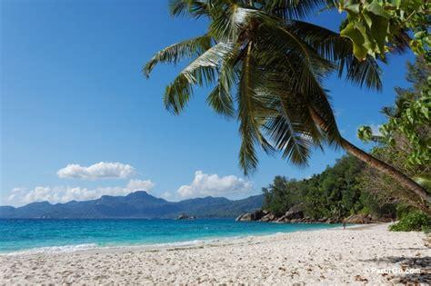 cuisine sans sel les principales îles des seychelles partirou com