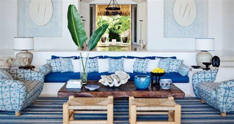 Catalogs Home Decor: How To Create A Nautical Decor Room On A Budget