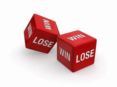 Lose Win Dice Amateur Military Returning Warfare