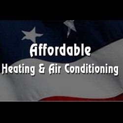 Photos For Affordable Heating & Air Conditioning  Yelp. La Film School Reviews Free Web Page Pictures. Private Schools Frederick Md. Medical Malpractice Insurance Pennsylvania. Internet Product Marketing Twg Home Warranty. Reno Emergency Dentist Amtrak Moving Services. Should I Take Prenatal Vitamins. Self Storage Decatur Ga Lynchburg Va Plumbers. American Carpet Cleaning Business Card Sydney